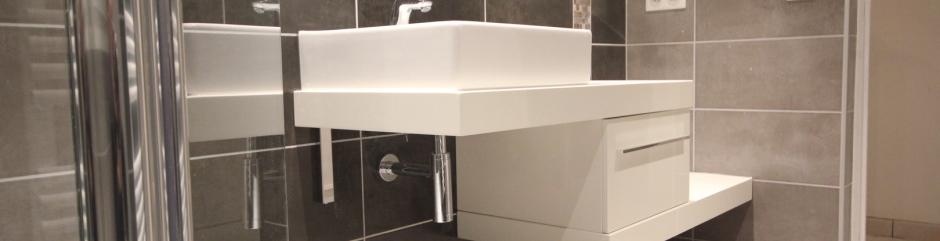 apel am nagement plomberie electricit r novation salle de bain pmr et handicap. Black Bedroom Furniture Sets. Home Design Ideas